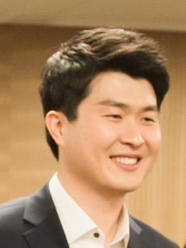 Kim Younghyun's Picture