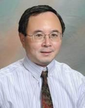Jinshan Li's Picture