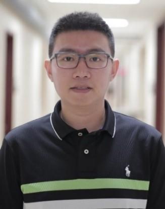 Kaio Liu's Picture