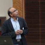 Picture of Ramesh Tirumala